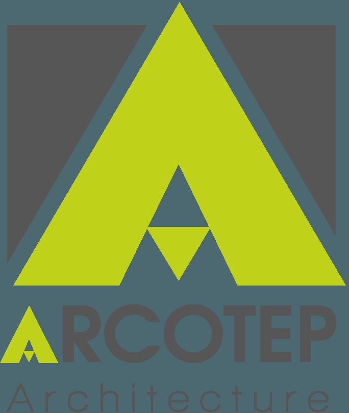 Architecte à Nîmes – ARCOTEP – Architecte DPLG éco-responsable