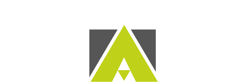 Architecte nimes - architecte ossature bois nimes - cabinet architecture nimes